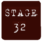 Follow Us on Stage 32