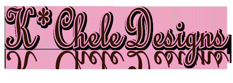 KChele Designs